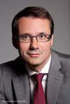 Archibald Kremser