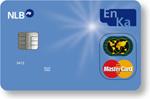 Kartica Eurocard/MasterCard