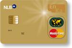 Zlata Eurocard/MasterCard