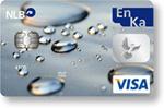 Kartica Visa