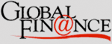 Global Finance - logo